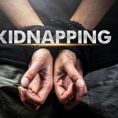 17 người Mỹ bị các băng đảng bắt cóc ở nước ngoài
