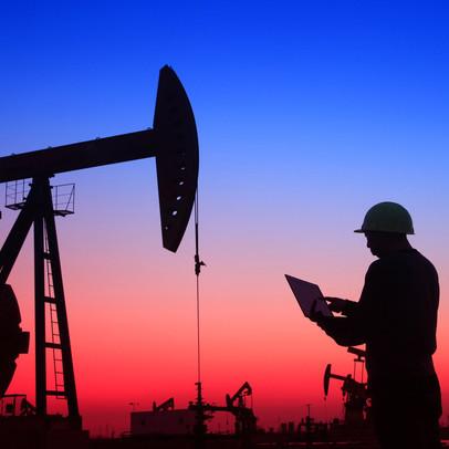 2020 sẽ chứng kiến sự chao đảo của thị trường dầu mỏ?