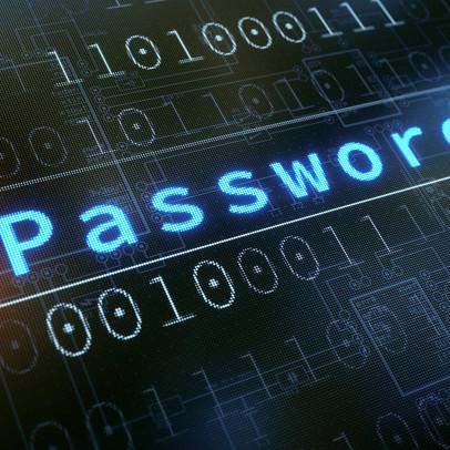 """4 lý do password sẽ """"bay màu"""" trong tương lai"""