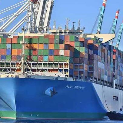 Algeria sẽ tiếp tục hạn chế nhập khẩu