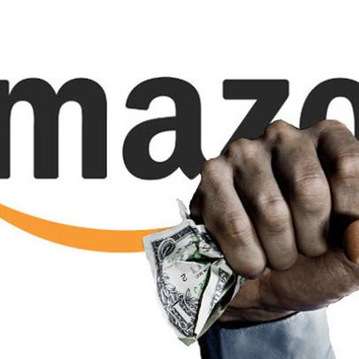 Amazon - tập đoàn nghìn tỷ USD 'chơi ăn gian': Vừa bán sản phẩm, vừa kiểm soát nền tảng thống trị chuyên bán các sản phẩm đó, là quái vật không ai có thể lật đổ