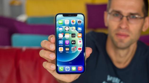 Apple tiếp tục bóp hiệu năng iPhone: Thêm một vụ #batterygate phiên bản 2021? - Ảnh 1.
