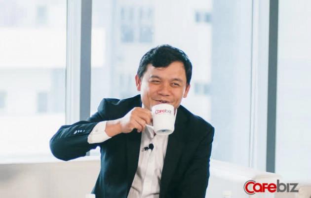"""'Bài học xương máu' khiến Shark Phú kiên định theo phong cách """"Bank Tank"""": Đầu tư vào 5 deal trên Shark Tank thì 2 startup nhận vốn thất bại và mất hút, không một lời thông báo - Ảnh 2."""