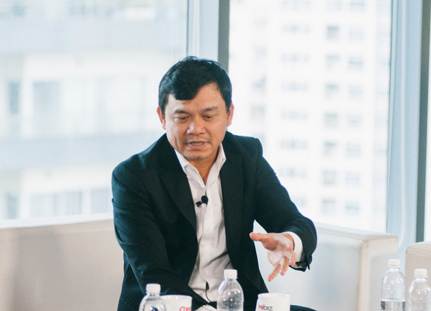 """'Bài học xương máu' khiến Shark Phú kiên định theo phong cách """"Bank Tank"""": Đầu tư vào 5 deal trên Shark Tank thì 2 startup nhận vốn thất bại và mất hút, không một lời thông báo - Ảnh 5."""