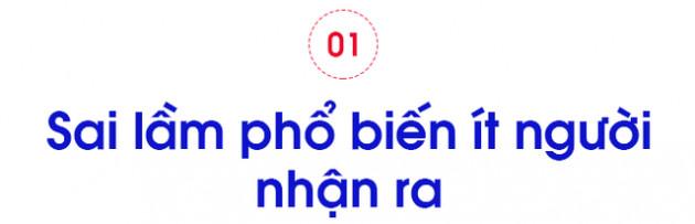 Bí quyết đơn giản giúp phụ huynh Việt cải thiện sai lầm nghiêm trọng trong cách dạy con quản lý tiền bạc