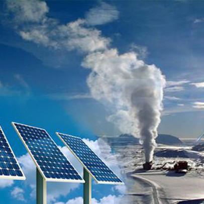 Bộ Chính trị ra Nghị quyết mới về Chiến lược phát triển năng lượng Việt Nam