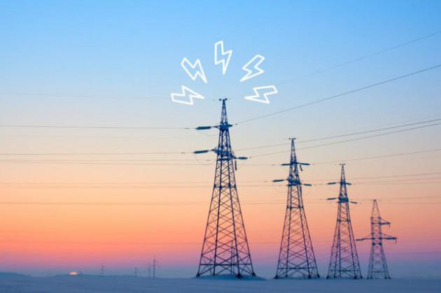 Các quốc gia trên thế giới tính giá điện như thế nào?