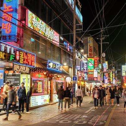 Các quốc gia và khu vực ở châu Á đang nới lỏng việc hạn chế du lịch do Covid-19 ra sao?