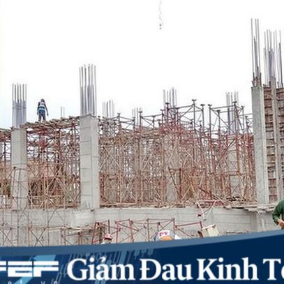 Cách ly toàn xã hội, Hà Nội tạm dừng tất cả các công trình xây dựng