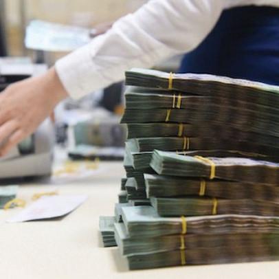 Cần chính sách gỡ vướng cho xử lý nợ xấu
