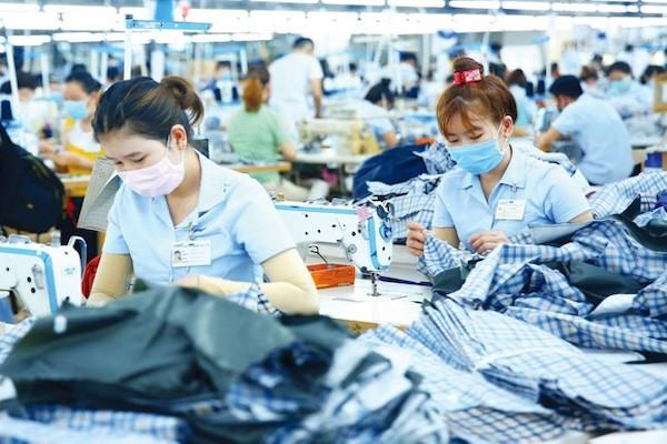 Cần một gói kích thích kinh tế lớn cho phục hồi sau đại dịch