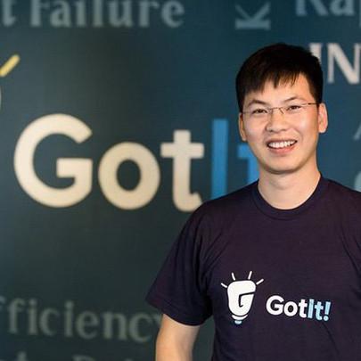 CEO Got It Hùng Trần giới thiệu ứng dụng 'Giúp tôi!' hỗ trợ người dân bị ảnh hưởng bởi Covid-19