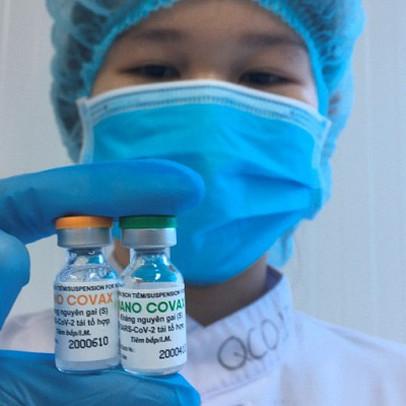 'Chấm điểm' vaccine phòng Covid-19 made in Viet Nam