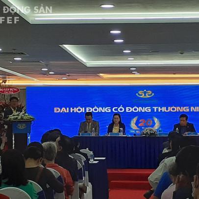 Chủ tịch Hoàng Quân (HQC): Tiến độ thanh toán chậm đã ảnh hưởng đến dòng tiền tại các dự án là khó khăn lớn nhất của công ty