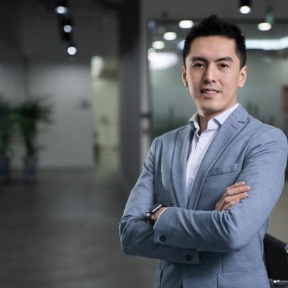 Chuyển đổi số: Mô hình ngược tạo nên thành công và sức công phá cấp số nhân của Gojek