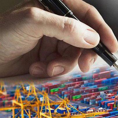 """Chuyên gia gợi ý đối với việc đánh giá, thống kê và quản lý khu vực """"kinh tế chưa được quan sát"""" của Việt Nam"""