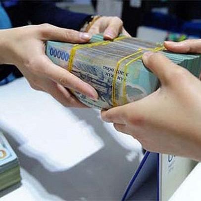 Chuyên gia khuyến nghị: Với tiềm lực hiện nay, Việt Nam có thể tăng chi ngân sách, tăng cung tiền ở mức độ hợp lý