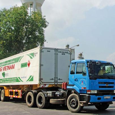 CNG Việt Nam: Quý 2 suýt lỗ vì tác động kép của Covid 19 và giá dầu