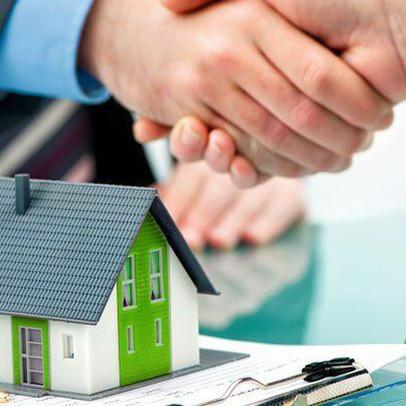 Cơ hội M&A BĐS trong mùa dịch: Phân khúc nào nào hút tiền nhà đầu tư?