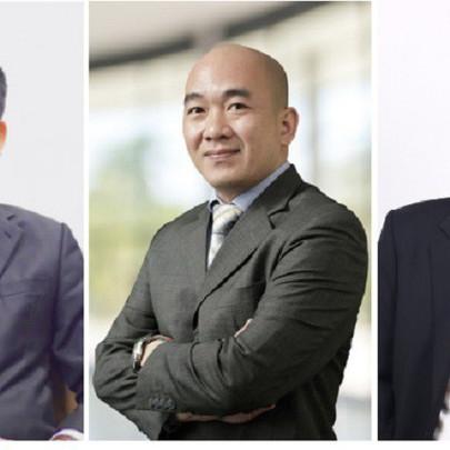 Có nên đầu tư vào bất động sản Mê Linh, Đông Anh với thông tin quy hoạch mới?