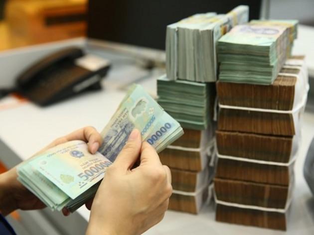 Đề xuất cơ chế tài chính đặc thù giải cứu doanh nghiệp