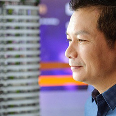 """Deal """"khủng"""" nhất Shark Tank Việt Nam chính thức được rót vốn: Shark Hưng thú nhận thuyết phục Mopo nhận 1 triệu USD thành công nhờ 15.000 nhân viên Sales và database khách hàng của CENGroup"""