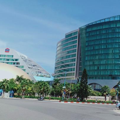 DIC Corp (DIG) hoàn tất chào bán 75 triệu cổ phiếu giá 20.000 đồng/cp, riêng Đầu tư Phát triển Thiên Tân mua hơn 50% tỷ trọng