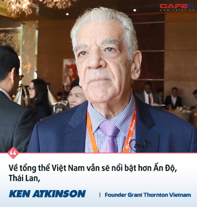 """Founder Grant Thornton Vietnam giải mã bí ẩn """"số liệu đầu tư tí hon"""" của FDI châu Âu, Mỹ vào Việt Nam - Ảnh 2."""