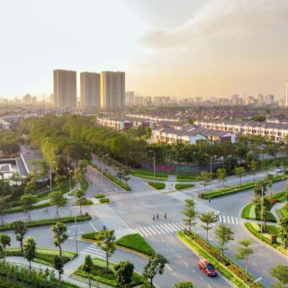 Gamuda Land Việt Nam triển khai dịch vụ chăm sóc trải nghiệm khách hàng