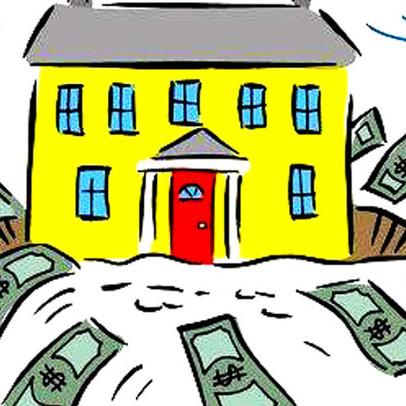 Gần 28.000 tỷ đồng tiền thuế và tiền thuê đất đã được gia hạn