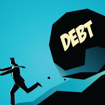 Gánh nặng vỡ nợ đè nặng trên vai, Trung Quốc cho ra mắt các quỹ 'giải cứu doanh nghiệp' ở khắp các địa phương
