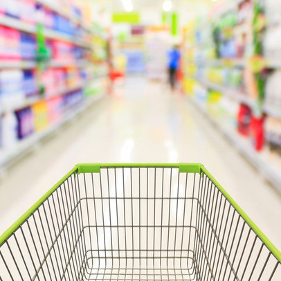 """Giá hàng hoá tại Mỹ tăng """"từ nhà ra phố"""" và đây là những mặt hàng tăng mạnh nhất"""