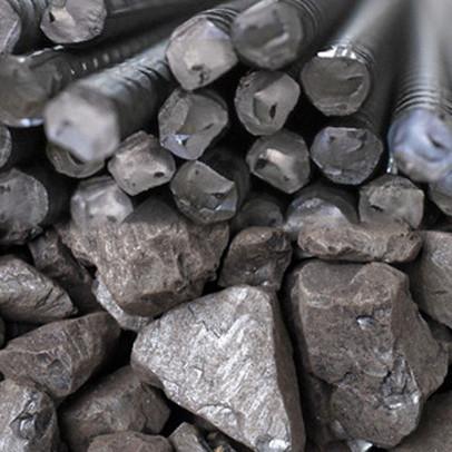 Giá sắt thép vượt tầm kiểm soát, Trung Quốc tung biện pháp hạ nhiệt thị trường