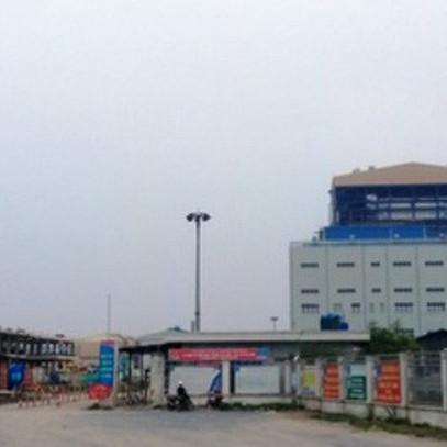 """""""Giải cứu"""" Nhiệt điện Thái Bình 2 hơn 41.000 tỷ đồng: Đề xuất dùng vốn chủ sở hữu"""