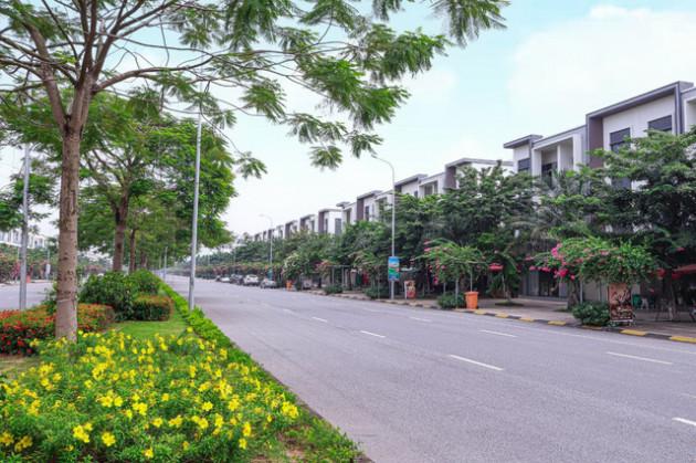 Giải mã sức hút Thành Phố Từ Sơn, đô thị đáng sống giữa Vùng Thủ Đô - Ảnh 1.
