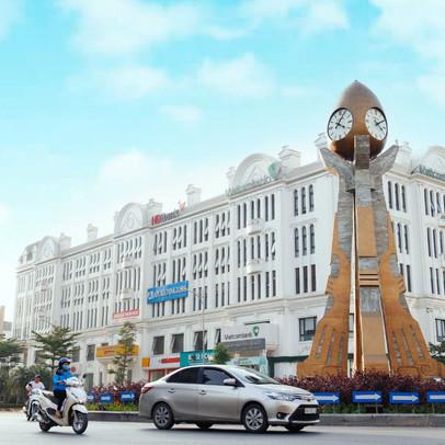 Giải mã sức hút Thành Phố Từ Sơn, đô thị đáng sống giữa Vùng Thủ Đô