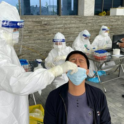 Hải Dương vận động hơn 70 tỷ đồng để mua vaccine phòng Covid-19, quyết là tỉnh đầu tiên đạt được miễn dịch cộng đồng nhờ vaccine