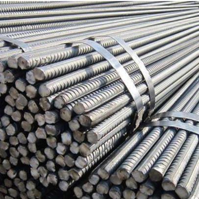 Hiệp hội Thép: Nếu tăng thuế xuất khẩu phôi thép và giảm thuế nhập khẩu thép thành phẩm, một số nhà sản xuất thép trong nước có thể phá sản