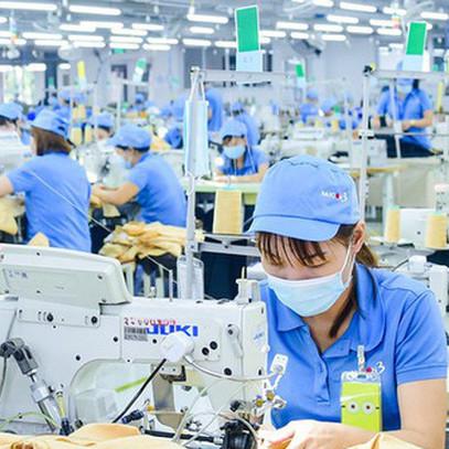 Hơn 20.000 lao động trở lại TP Hồ Chí Minh làm việc