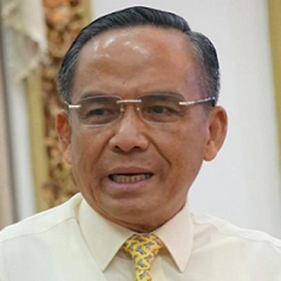 HoREA đề nghị Thủ tướng giải pháp tái khởi động hàng trăm dự án bất động sản tại TP.HCM