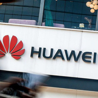 Huawei đang đàm phán với Chính phủ Nga để sử dụng hệ điều hành Aurora thay thế cho Android