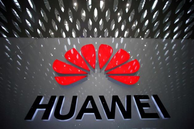 """Huawei tố chính phủ Mỹ """"chơi xấu"""", bắt người trái phép - Ảnh 1."""