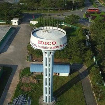 Idico (IDC): Công ty liên quan Tổng Giám đốc muốn mua thêm 10 triệu cổ phiếu, nâng sở hữu lên 12% vốn