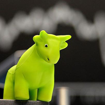 Khối ngoại bán ròng gần 290 tỷ đồng, VN-Index đảo chiều giảm điểm trong phiên 11/6
