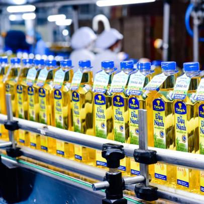 Kido (KDC): Sắp chi 137 tỷ đồng chia cổ tức đợt 2/2020, tỷ lệ 6%