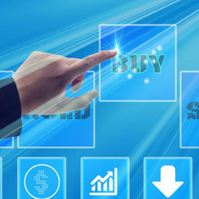 KLB, IDC, TVB, IMP, DHC, TNT, CEN, ASA, HD2, LIC, MTG, DZM, HAX, VTD, ADG: Thông tin giao dịch lượng lớn cổ phiếu