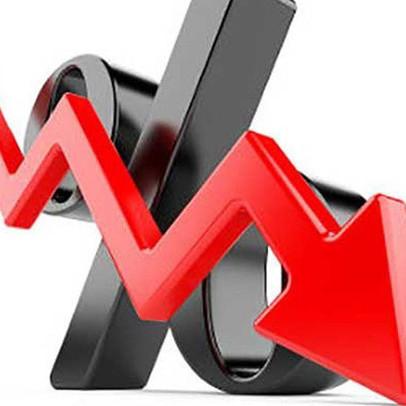 """Lãi suất giảm, nhà đầu tư """"dồn lực"""" săn đất nền ven đô Hòa Lạc"""