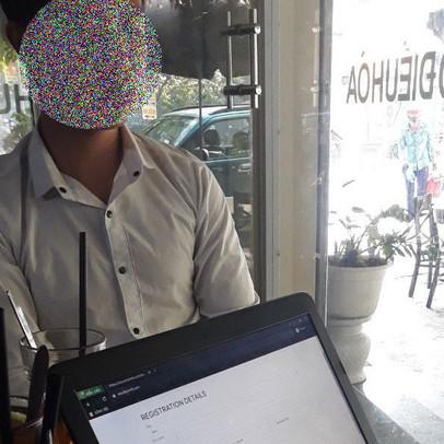 Ma trận gọi vốn đa cấp thời 4.0: Đường đi tiền Việt ra nước ngoài
