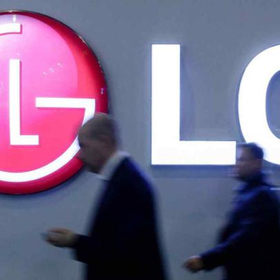 Mảng di động kết thúc thảm hại, LG tìm 'miền đất hứa' mới với xe ô tô điện: Lập liên doanh sản xuất phụ tùng xe hơi, dự kiến năm nay sẽ có lãi luôn