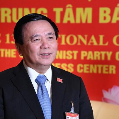 Mô hình Việt Nam được thế giới nhìn nhận là rất đặc biệt